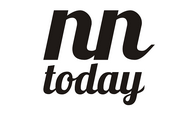 nn-today